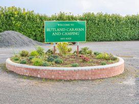 Sycamore Lodge - Lincolnshire - 972995 - thumbnail photo 28