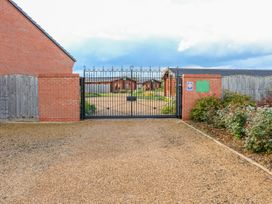 Sycamore Lodge - Lincolnshire - 972995 - thumbnail photo 29