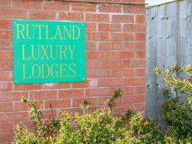 Sycamore Lodge - Lincolnshire - 972995 - thumbnail photo 30
