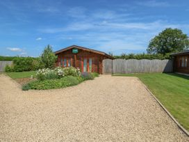 Sycamore Lodge - Lincolnshire - 972995 - thumbnail photo 2