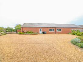 Church View - Lincolnshire - 972996 - thumbnail photo 26