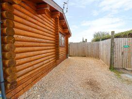 Church View - Lincolnshire - 972996 - thumbnail photo 2