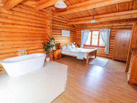 Cedar Lodge - Lincolnshire - 972997 - thumbnail photo 16