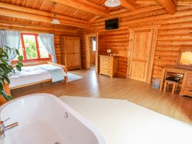 Cedar Lodge - Lincolnshire - 972997 - thumbnail photo 17