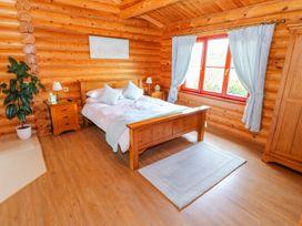 Cedar Lodge - Lincolnshire - 972997 - thumbnail photo 18