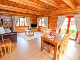 Cedar Lodge - Lincolnshire - 972997 - thumbnail photo 8