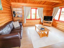 Cedar Lodge - Lincolnshire - 972997 - thumbnail photo 4