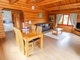 Cedar Lodge - Lincolnshire - 972997 - thumbnail photo 7