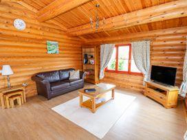 Cedar Lodge - Lincolnshire - 972997 - thumbnail photo 5