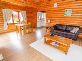 Cedar Lodge - Lincolnshire - 972997 - thumbnail photo 6