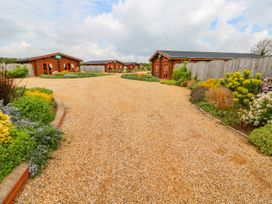 Beech Lodge - Lincolnshire - 972998 - thumbnail photo 34