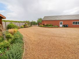 Beech Lodge - Lincolnshire - 972998 - thumbnail photo 37