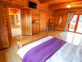 Beech Lodge - Lincolnshire - 972998 - thumbnail photo 20