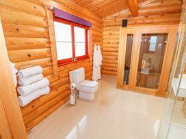 Beech Lodge - Lincolnshire - 972998 - thumbnail photo 22