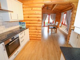 Beech Lodge - Lincolnshire - 972998 - thumbnail photo 13