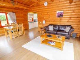 Beech Lodge - Lincolnshire - 972998 - thumbnail photo 5