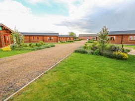 Beech Lodge - Lincolnshire - 972998 - thumbnail photo 29