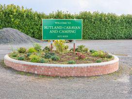 Beech Lodge - Lincolnshire - 972998 - thumbnail photo 31