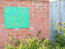 Beech Lodge - Lincolnshire - 972998 - thumbnail photo 33