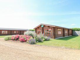 Beech Lodge - Lincolnshire - 972998 - thumbnail photo 3