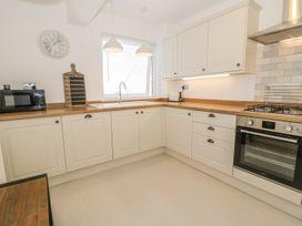 Wynding Apartment - Northumberland - 973025 - thumbnail photo 8