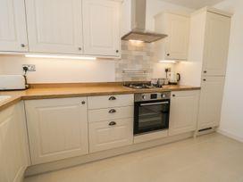 Wynding Apartment - Northumberland - 973025 - thumbnail photo 9