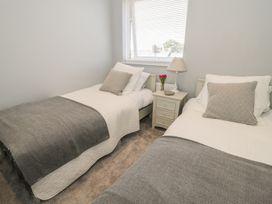 Wynding Apartment - Northumberland - 973025 - thumbnail photo 12