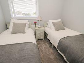 Wynding Apartment - Northumberland - 973025 - thumbnail photo 13