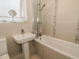Wynding Apartment - Northumberland - 973025 - thumbnail photo 14