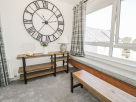 Wynding Apartment - Northumberland - 973025 - thumbnail photo 4