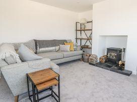 Wynding Apartment - Northumberland - 973025 - thumbnail photo 3