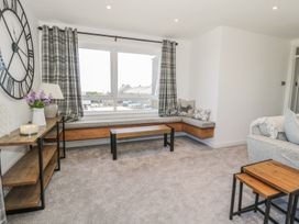 Wynding Apartment - Northumberland - 973025 - thumbnail photo 5