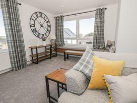 Wynding Apartment - Northumberland - 973025 - thumbnail photo 6