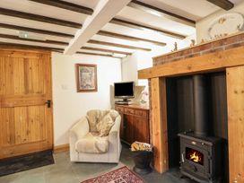 The Old Barn - Lake District - 973071 - thumbnail photo 4