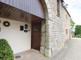 Clove Cottage - Lake District - 973074 - thumbnail photo 21