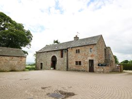 Clove Cottage - Lake District - 973074 - thumbnail photo 23