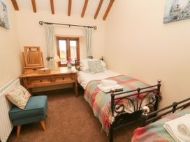 Clove Cottage - Lake District - 973074 - thumbnail photo 14