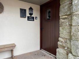 Clove Cottage - Lake District - 973074 - thumbnail photo 3