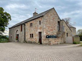 2 bedroom Cottage for rent in Appleby in Westmorland