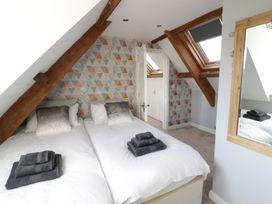 Avalon - Cotswolds - 973095 - thumbnail photo 11