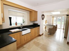 Avalon - Cotswolds - 973095 - thumbnail photo 7