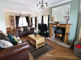 Avalon - Cotswolds - 973095 - thumbnail photo 2
