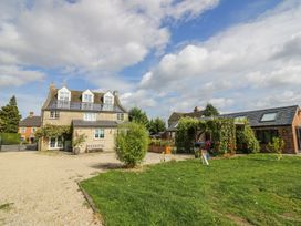 Avalon - Cotswolds - 973095 - thumbnail photo 34