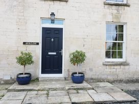 Avalon - Cotswolds - 973095 - thumbnail photo 39