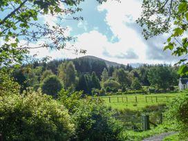 Rosewall Cottage - Scottish Lowlands - 973122 - thumbnail photo 16
