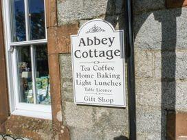 Rosewall Cottage - Scottish Lowlands - 973122 - thumbnail photo 15