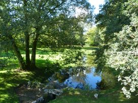 Rosewall Cottage - Scottish Lowlands - 973122 - thumbnail photo 17
