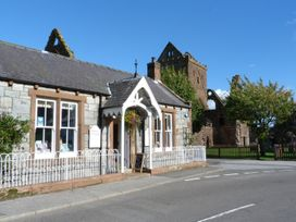 Rosewall Cottage - Scottish Lowlands - 973122 - thumbnail photo 14
