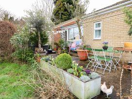 The Manor Cottage - Norfolk - 973148 - thumbnail photo 26