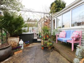 The Manor Cottage - Norfolk - 973148 - thumbnail photo 27